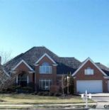 Stunning Home: 4426 S 163 St Omaha NE 68135