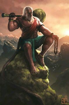 Hanuman is an ardent devotee of Rama. He is one of the central characters in the various versions of the epic Ramayana found in the Indian subcontinent and Southeast Asia, he is also mentioned in several other texts, such as the Mahabharata,the various Hanuman Photos, Hanuman Images, Ganesh Images, Hanuman Ji Wallpapers, Hanuman Chalisa, Hanuman Tattoo, Shiva Tattoo, Mahakal Shiva, Lord Krishna