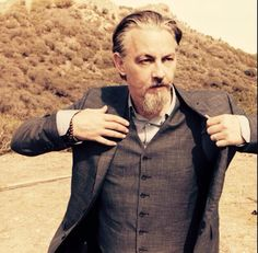 Tommy Flanagan, aging like a fine wine he is.