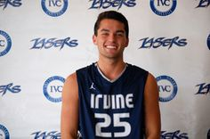 Congratulations to Sophomore forward Zach Mills who was picked as IVC's male athlete of the year for 2012-2013! Mills also earned the Lasers' best academic award and best rebounder honor and is headed to Sacramento State in the Fall. Great work Zach! Sacramento State, Valley College, Athletic Men, Rebounding, Athletics, Spotlight, Congratulations, Student, Fall
