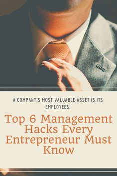 Business Goals, Business Tips, Employee Engagement, Competitor Analysis, Human Resources, Growing Your Business, Teamwork, Entrepreneurship, Leadership
