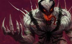 "Search Results for ""marvel anti venom wallpaper"" – Adorable Wallpapers Marvel Comic Character, Comic Book Characters, Marvel Characters, Univers Marvel, Marvel Villains, Marvel Dc Comics, Evil Villains, Amazing Spiderman, Anti Venom Marvel"