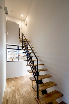ヘリンボーン張りの家・間取り(愛知県)   注文住宅なら建築設計事務所 フリーダムアーキテクツデザイン