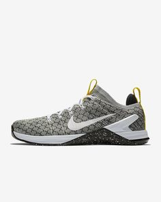 887c997a21c Nike Metcon Dsx Flyknit 2 X Men s Gym Gameday Shoe - 10.5 Womens Training  Shoes