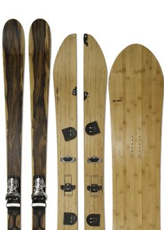 Custom skis, snowboards & split-boards manufactured in Innsbruck, Austria. Snowboards, Skate Surf, Innsbruck, Outdoor Stuff, Winter Wonderland, Austria, Skiing, Workshop, Powder
