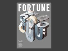 Fortune 500 designed by Peter Tarka. Connect with them on Dribbble; Saatchi & Saatchi, The Selection, It Works, Behance, Projects, Instagram, Commercial, Blazer Dress, 3d Design