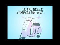 The most beautiful Italian songs (the best of Italian music)