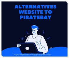 In this article, we have talked about the pirate bay website, and I have told you 13 alternatives to the pirate bay because that is not working. Pirate Bay Website, Great Photos, Cool Pictures, Cv Pdf, Verbo To Be, Competitive Analysis, Search Video, Website Ranking, National Academy