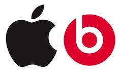 Apple Buys Beats for $3 Billion | Billboard
