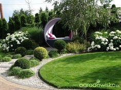 Na zielonej... trawce :) - strona 362 - Forum ogrodnicze - Ogrodowisko