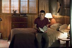 """Arrow - """"The Offer"""" #3.16 #Season3"""