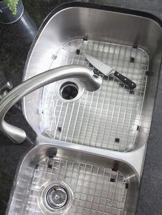 80 best kitchen sink images kitchen ideas jars kitchen butlers rh pinterest com