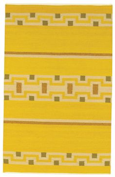 Save on Woven Spirits Navajo Sunflower Rugs! Choose beautiful flat woven, lodge Woven Spirits Navajo Sunflower Rugs from Capel Rugs, America's Rug Company. Native American Print, American Indians, Navajo Style, Clearance Rugs, Navajo Rugs, Rug Company, Braided Rugs, Textile Patterns, Textiles