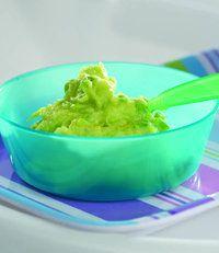 eiergeel-en-aartappel Starting Solids, Get Baby, Baby Food Recipes, Breastfeeding, Ethnic Recipes, Breast Feeding, Nursing