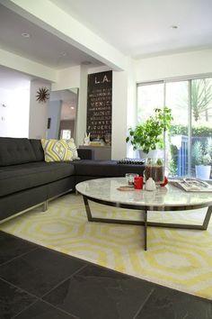 Meer Dan 1000 Idee N Over Marmeren Salontafels Op Pinterest