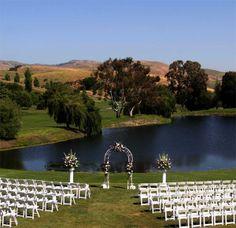 Summitpointe Golf Club - San Francisco/Greater Bay Area