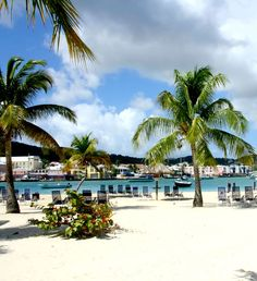 Hotel on the Cay, Christiansted, St. Croix