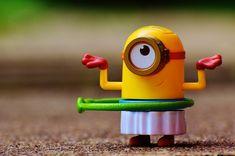 ¿Cuales son las ventajas de comprar los juguetes en internet? http://www.ahorradoras.com/2012/10/cuales-son-las-ventajas-de-comprar-los-juguetes-en-internet/ #ahorradoras #ahorro #ahorrar #navidad