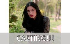 Casting Casting studenta actorie - 20-30 ani - alte roluri - Film Serial | uCast.ro