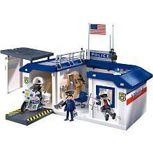 Playmobil Police Take Along Station by Playmobil USA Inc, http://www.amazon.com/dp/B003U6BKAK/ref=cm_sw_r_pi_dp_tXbTqb18NJ5EC