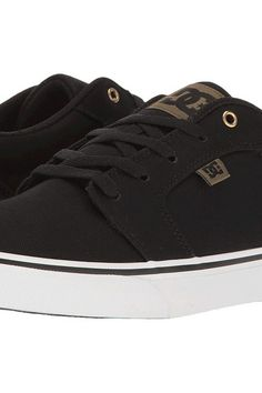 DC Anvil TX SP (Camo) Men's Skate Shoes - DC, Anvil TX SP, ADYS300178-027, Footwear Athletic Skate, Skate, Athletic, Footwear, Shoes, Gift, - Street Fashion And Style Ideas