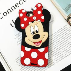 Colección Minnie & Mickey Mouse para iPhone. #FundasiPhone #iPhone7 #iPhone7Plus #FundasiPhone #FundasiPhone7 #FundasiPhone7Plus #Cases #iPhonecases #MinnieMouse #MickeyMouse #FundasiPhoneMinnieMouse #FundasiPhoneMickeyMouse