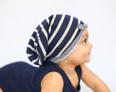 Baby - child size infinity scarf. Great for kids 1-7 years old ... c52dcc4133a5