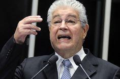 Relator ganha pensão milionária e quer o FIM DA LAVA JATO, veja aqui... - https://pensabrasil.com/relator-ganha-pensao-milionaria-e-quer-o-fim-da-lava-jato-veja-aqui/