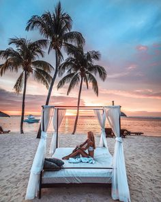 Discover YOUR paradise on https://www.exquisitecoasts.com/