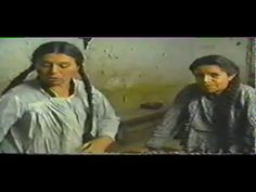 🌎 [Pelicula Boliviana] La Cruel Martina, 1989 (Completa) Homemaking, Movies
