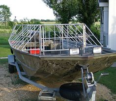 Pvc Duck Blind Build Hunting Duck Hunting Blinds