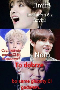 Reaction Pictures, K Pop, Bts Memes, Haha, Humor, My Love, Funny, Ha Ha, Humour