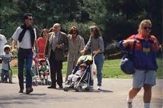 caroline kennedy and central park - Yahoo Search Results
