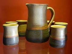 artesania chilota