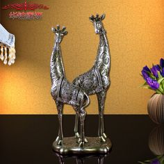 943 Best Home Decorative Handicrafts Images Wooden Box Crafts