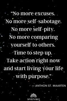 Quotes About God, Wise Quotes, Quotable Quotes, Words Quotes, Sayings, Positive Affirmations Quotes, Affirmation Quotes, Positive Quotes, Powerful Inspirational Quotes