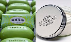 antiga barbearia de bairro brings the tradition back to the daily routines!