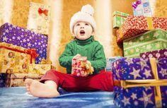 Por Carmen Prada  Ya queda muy poquito para que finalice el Tiempo de Navidad, una época muy especial para mi familia y que también yo vivo con un gozo renovado cada año. Con la llegad…