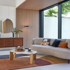 Home Room Design, Dream Home Design, Interior Design Living Room, Living Room Designs, Interior Decorating, House Design, Home Living Room, Living Room Decor, Apartment Interior