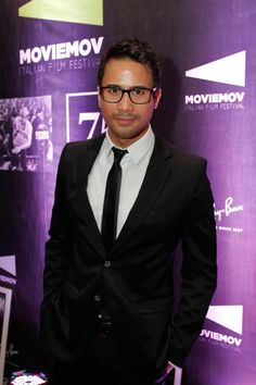 Sam Milby, Mom and Dad's dream son-in-law Born Again Christian, Star Magic, Son In Law, Pinoy, Pilgrimage, Mom And Dad, Film Festival, Fashion Models, Dads
