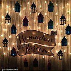 Ramadan De corations Throw Pillow Cover Throw Pillows Capas De Almofadas Decorativas Custom Made Drop Shipping Ramadan Karim, Eid Ramadan, Ramadan Mubarak, Ramadan 2016, Islam Ramadan, Ramadan Sweets, Eid Crafts, Ramadan Crafts, Fest Des Fastenbrechens