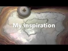 Encaustic Painting by Susan Connellly McClelland - YouTube