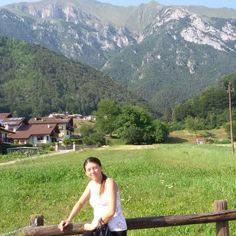 Laura Casarini #giruland #diariodiviaggio #scoprire #raccontare #condividere #travelblog #utente #racconto #viaggi #travel