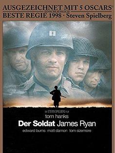 genial, super gut und traurig von der ersten minute Der Soldat James Ryan [dt./OV] Amazon Video ~ Tom Hanks, https://www.amazon.de/dp/B013VN982I/ref=cm_sw_r_pi_dp_96tZxb933RCKF