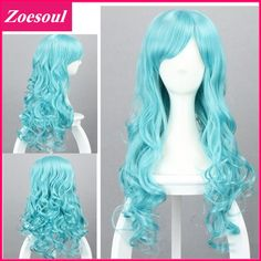 Cheap wig lady, Buy Quality wig length directly from China wig with bangs…