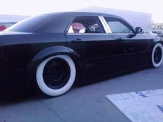 Google Image Result for http://www.300cforums.com/forums/attachments/custom-wheels-tires/33532d1248723956-whitewalls-trend-setter-customs-moved-chrysler3.jpg