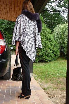 ... Kimono Top, Tops, Women, Fashion, Moda, Fashion Styles, Fashion Illustrations, Woman
