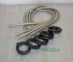 US $105.00 Used in Business & Industrial, Healthcare, Lab & Life Science, Lab Equipment