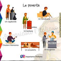 Learning Italian, Animation, Italy, Movie Posters, Instagram, Italian Language, Italia, Learn Italian Language, Film Poster