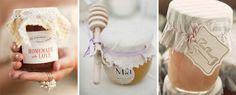 Unicos Regalos originales para invitados de boda.Ideas útiles.